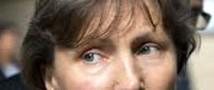 В 2013 году в Лондоне начнется суд по делу о смерти Литвиненко