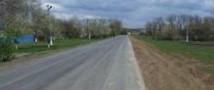 Три новые дороги были открыты в Ростовской области