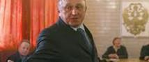 В реанимацию попал Грачев бывший министр обороны