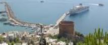 В местах общего пользования гостиницы Турции не смогут иметь свои пляжи