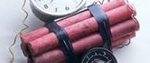 Предотвращен теракт в пригороде Махачкалы