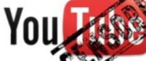 В республике Дагестан закрыт доступ к YouTube
