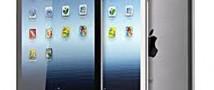 Десять миллионов iPad mini заказала компания Apple