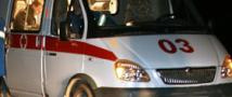 Авария в Забайкалье: погиб один человек