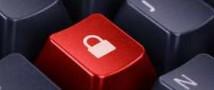 Роскомнадзор предлагает стучать на «запрещенные сайты»