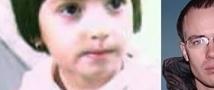 Девочку, пропавшую в Самаре, ищут сотни людей