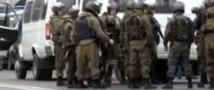 В Ингушетии задержали террориста-смертника