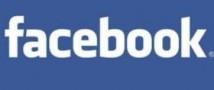 Facebook начинает тестировать кнопку «Want»