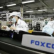 Foxconn опроверг информацию о забастовке