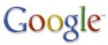 Google пригрозила исключить французские сайты из поисковой выдачи