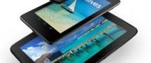 Три новых устройства Nexus были представлены Google