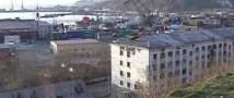 Землетрясение в районе Северных Курил