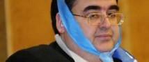 В РФ публичная критика партий может оказаться под запретом