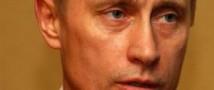 Путин о Pussy Riot: «Я здесь ни при чем»