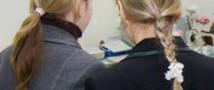 В Самарской области были госпитализированы 15 детей, которые отравились парами ртути