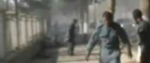 В Афганистане смертник взорвал мечеть