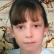 В Брянской области ведутся поиски пропавшей девочки