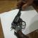 В Бурятии застрелился полицейский, который сбил семилетнюю девочку