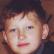 В Чите пропал одиннадцатилетний мальчик