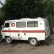 В Хабаровском крае подросток насмерть забил своего друга кирпичом