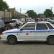 В Ингушетии застрелили преподавателя