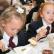 В Иркутской школе заведующая столовой заразила 50 человек сальмонеллезом