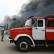 В Петропавловске-Камчатском в результате пожара в общежитии пострадали 3 человека