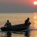 В Приморье ищут пропавших рыбаков