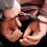 В Приморье в убийстве двухлетнего ребенка подозревается отчим