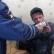 В Удмуртии пьяным водителем был насмерть сбит ребенок