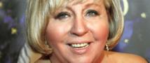 Виновник аварии, в которой погибла Марина Голуб, скрылся с места происшествия