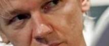 О клевете против австралийского премьера иск намерен подать Ассанж