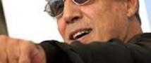 Спустя десять лет на сцену вернулся Адриано Челентано