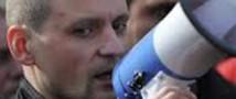 В рамках дела об экстремизме обыскали челябинский офис оппозиционеров