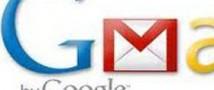 Доступ к электронной почте Gmail был возобновлен Ираном