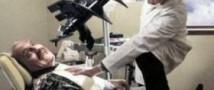 Стоматолог из Индонезии изобрел музыкальную бормашину