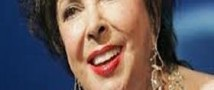 Рейтинг богатеющих после смерти звезд возглавила Элизабет Тейлор