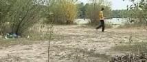В Омске ищут двух пропавших девочек