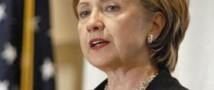 После президентских выборов в отставку уйдет Хиллари Клинтон