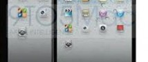 К разработке мини-версии iPad приступила компания Apple