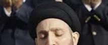 Огонь в Сирии будет прекращен на время Курбан-байрама
