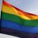В Питере отменили закон, запрещающий пропаганду гомосексуализма  среди детей