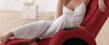 Массажное кресло: решение всех вопросов