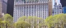 В отелях Америки бесплатно были размещены туристы из России