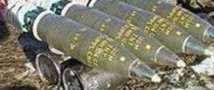 В Забайкалье в ходе утилизации боеприпасов погиб офицер