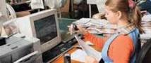 Больше половины российских пользователей интернета совершают покупки онлайнБольше половины российских пользователей интернета совершают покупки онлайн