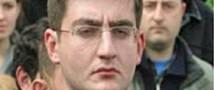 Сына первого президента Грузии помиловал Михаил Саакашвили