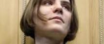 Правду в Страсбурге будет искать Екатерина Самуцевич