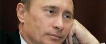 До конца года Владимир Путин проведет большую пресс-коференцию