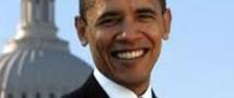Выстрелом выбило окно в штабе Барака Обамы, расположенном в Денвере
